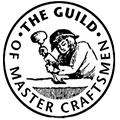 the-guild-master-craftsmen-logo